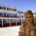 Άγρια κόντρα μεταξύ μαθητών Λυκείου Νέας Μάκρης και της Αντιδημάρχου Παιδείας