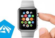 Η ανακάλυψη των επιστημόνων που θα κάνει τα smartwatches ανάρπαστα