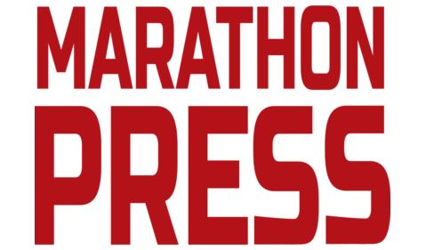 H Marathon Press σας κρατάει ενημερωμένους με όλα τα τελευταία νέα του Δήμου Μαραθώνα, Ραφήνας - Πικερμίου και Ανατολικής Αττικής!