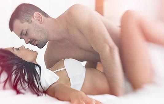 Ποια στάση του σεξ ταιριάζει σε κάθε ζώδιο