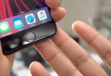 Στο επόμενο iPhone ίσως να μην υπάρχει καν το «Ηome Button»