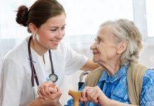 """Ζητείται νοσηλευτής-νοσηλεύτρια πλήρους απασχόλησης για τον Οίκο Ευγηρία """"Βηθανία"""""""