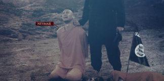 Η νέα φωτογραφία του ISIS που απειλεί τον Νεϊμάρ