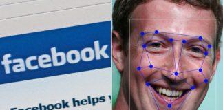 Facebook: Ετοιμάζει νέο σύστημα πιστοποίησης λογαριασμού με «καθαρές» φωτογραφίες