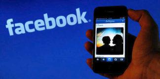 Το Facebook βάζει τέλος στην εκδικητική πορνογραφία