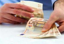 Στους άνεργους, τους νέους και τους χαμηλοσυνταξιούχους το μέρισμα
