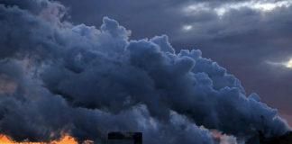 Χιλιάδες επιστήμονες προειδοποιούν για τους κινδύνους που απειλούν τον πλανήτη