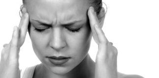 Πονοκέφαλος: το 3ο πιο σημαντικό πρόβλημα