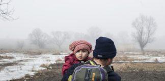 1 στα 12 παιδιά σε όλο τον κόσμο αντιμετωπίζουν χειρότερες προοπτικές απ΄ότι οι γονείς τους