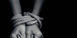 Ξεπερνούν τα 40 εκατομμύρια οι σύγχρονοι σκλάβοι - Ένα στα τέσσερα θύματα είναι παιδί