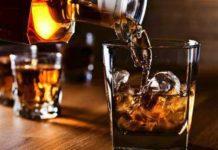 Το Whisky Live έρχεται πρώτη φορά στην Ελλάδα
