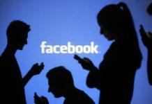 To Facebook παραδέχεται ότι κάνει κακό στην ψυχική υγεία