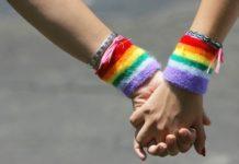 Τελικά η ομοφυλοφιλία έχει βιολογική βάση;