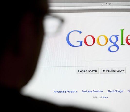 Οι περισσότερες αναζητήσεις στο Google