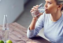 Πώς θα καταλάβετε ότι οργανισμός χρειάζεται νερό