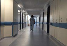 24ωρη απεργία στα νοσοκομεία