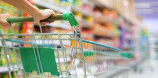 Έρευνα της Αντιτρομοκρατικής για τα δηλητηριασμένα τρόφιμα από αναρχικούς