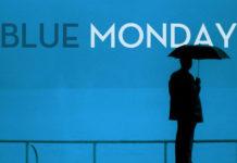 Η σημερινή Δευτέρα είναι η χειρότερη από όλες!