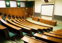 Τέλος στις Πανελλήνιες από το 2020 - Ελεύθερη είσοδο στα Πανεπιστήμια