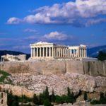 Αυξήθηκαν οι επισκέψεις στα μουσεία & αρχαιολογικούς χώρους