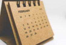 Γιατί ο Φεβρουάριος έχει μόνο 28 ημέρες;