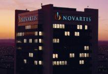 Novartis: Μια δικογραφία χωρίς αποδείξεις