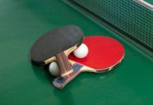 Πύρρος Αγγέλακης: Στην τελική φάση του πανελληνίου επιτραπέζιας αντισφαίρισης