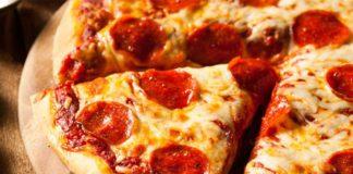 Πίτσα αντί για δημητριακά το πρωί; Ο Διαιτολόγος που κάνει την ανατροπή