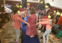 Γιόρτασαν την Παγκόσμια Ημέρα Νερού στο Ευρωπαϊκό Μουσείο Άρτου