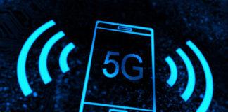 Το πρώτο δίκτυο 5G έρχεται στην Ελλάδα