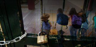 Μυστήριο η μαζική ασθένεια μαθητών στο Ακραίφνιο - Καθαρά τα πρώτα δείγματα νερού