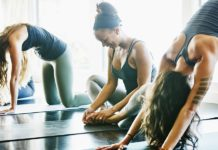 Συνταγογράφηση γυμναστικής & ασκήσεων από τους γιατρούς