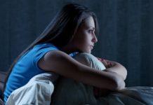 Είναι η αϋπνία κληρονομική;