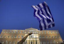 Οι Έλληνες έχουν χρεοκοπήσει, η Ελλάδα όμως καλυτερεύει
