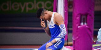 Εμμανουήλ Καραλής: ο 18χρονος που κατέκτησε την 5η θέση στον κόσμο στο επί κοντώ