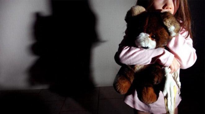 «Ενδοοικογενειακή Βία»: Ομιλία στον Μαραθώνα από τον Σύλλογο Γυναικών Μαραθώνα
