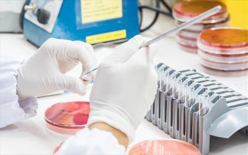 Έλληνας ογκολόγος «αναβάθμισε» το τεστ Παπ για την έγκαιρη διάγνωση καρκίνου