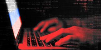 Απάτη μέσω διαδικτύου για προπληρωμένες κάρτες - Συνελήφθη 55χρονος