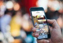 Αλλάζει το Instagram: Πώς θα εμφανίζονται πλέον τα ποστ;