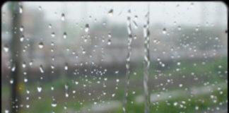 Καιρός: Συννεφιά & βροχές το Σάββατο