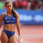 Κατ. Στεφανίδη κατά απόφασης ΣτΕ: «Καταδικάζει τον ελληνικό αθλητισμό σε εποχή αγραμματοσύνης»