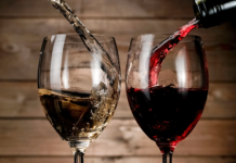Athens Wine Week 2018: Η Αθήνα γεμίζει κρασί!