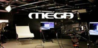 Το ΣτΕ μπλοκάρει το κλείσιμο του Mega