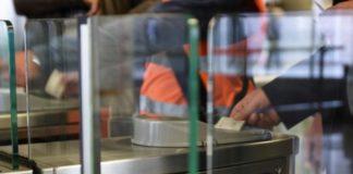 Μειωμένα εισιτήρια για πολύτεκνους & ΑμεΑ στα ΜΜΜ