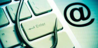 Η Apple προειδοποιεί για συνδρομητικά phishing emails