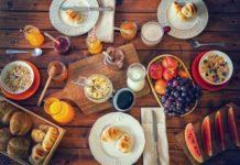 Αυτές οι 3 αλλαγές στο πρωινό σου θα σε βοηθήσουν να αδυνατήσεις