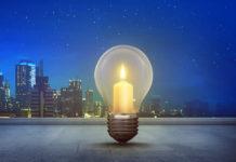 «Ώρα της Γης»: Απόψε σβήνουμε τα φώτα για 1 ώρα