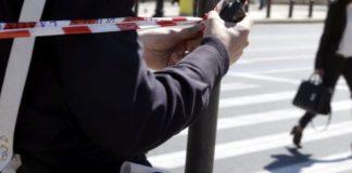 Κυκλοφοριακές ρυθμίσεις το Σάββατο στην Αθήνα