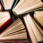 Παγκόσμια Ημέρα Βιβλίου: Η Αθήνα ως «Παγκόσμια Πρωτεύουσα Βιβλίου 2018»