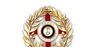 Δημοτικό Συμβούλιο Μαραθώνα με κύριο θέμα τον ΧΥΤΑ Γραμματικού